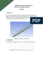 Analisis pasarela ANSYS.pdf