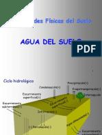 aguadelsuelo09-090518133745-phpapp02-100525213211-phpapp02
