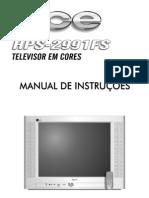 HPS2991FSC_MN