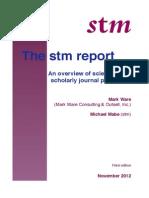 2012_12_11_STM_Report_2012