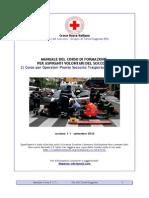 manuale-PSTI-1.1