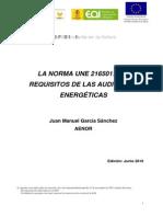 UNE 216501.pdf