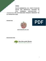 Resumen Ejecutivo Eia Ds_loja