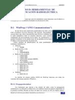 21-AnexoD - Herramientas de Planificación Radioeléctrica