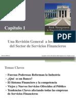 administracion bancaria capitulo 1