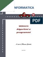 1.algoritmi