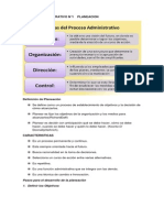 planeacion word.docx