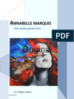 annabelle marquis ma-signed
