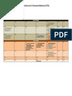 Calendarizaciòn final (Espero).docx