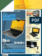 04-09 Catalogo General