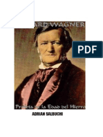 Wagner+Profeta+de+La+Edad+Del+Hierro