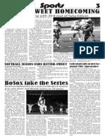 sportsfinal pdf