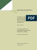 Boletin Estetica.7
