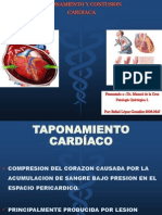 taponamientocardiaco-110824183243-phpapp02.pptx