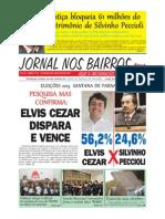 Jornal Nos Bairros 15