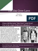 jim crow p3