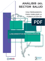 2.6analisis Del Sector Salud
