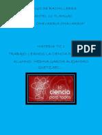 Medina Garcia Alejandro Quetzael