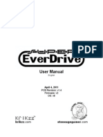 SuperEverDrive_UserManual_4-4-2011_pcb1.4_fw2_os8[ENGLISH].pdf