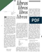 POESÍA COMPLETA Y PROSA DE LUIS CARDOZA Y ARAGÓN