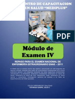 Examen+d+Nacional++de+Enfermeria