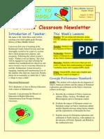 ms newsletter11
