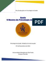 Anais-V-Mostra-de-Psicologia-da-Saúde-2012