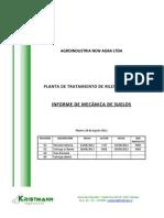 Anexo N 7 Informe Mecanica de Suelos