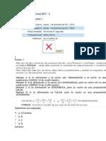 Exa Final Algebra Lineal 20112 Wdp Perfecto