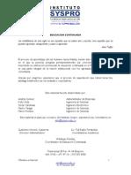 Manual Informatica e Internet Access2010