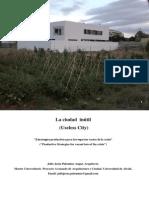 La ciudad Inutil. PROPUESTA AGRICULTURA URBANA GUADALAJARA-11-2013.pdf