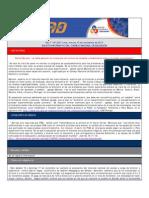 EAD 15 de noviembre.pdf