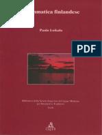 139244201 Grammatica Finlandese Paula Loikala