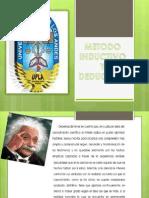 Metodo Inductivo y Deductivo (1)
