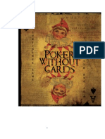 Poker Without Cards