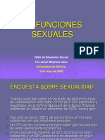 disfuncionessexuales-131029193027-phpapp02