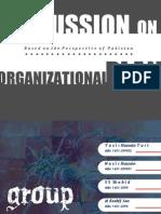 organizational-plan-