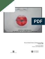TESIS LORENA.pdf