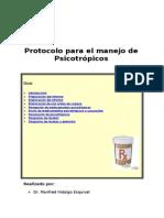 CFCR NH 090 Sicotropicos P