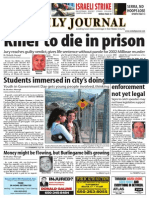02-28-2008 Edition .pdf