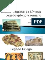 Proceso Sintesis Historia (3)
