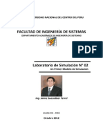 Laboratorio de Simulacion02 - Guia (1)