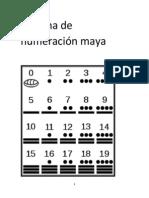 Sistema de numeración maya.docx