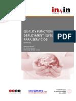 4 Guia Qfd Servicios3