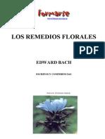 49175792 BACH E Los Remedios Florales