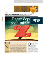 cartoes-de-credito-Attach_s432561.pdf