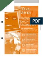fuja-de-comissoes-escaldantes-Attach_s422851.pdf