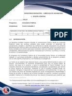 Teoria_contable_I_curriculo.pdf