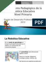 1 Fundamento pedagógico robótica educativa (2)