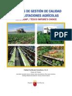 1200-Texto Completo 1 Sistema de gestión de calidad en explotaciones agrícolas.pdf